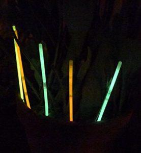 Knicklichter
