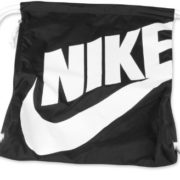Nike Gymsack Turnbeutel