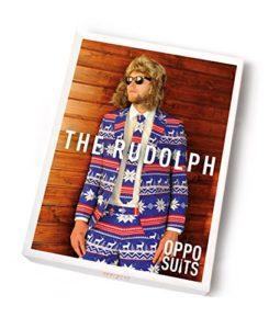 Opposuits-OSUI-0013-EU52-Rudolph-Weihnachts-Kostm-Gre-52-mehrfarbig-0-3