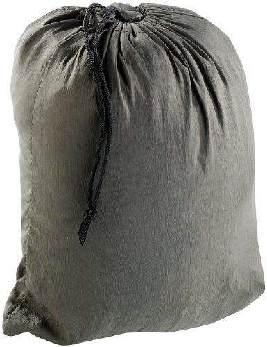 h ngematte mit moskitonetz festival. Black Bedroom Furniture Sets. Home Design Ideas