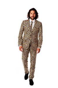 OppoSuits The Jag Anzug Jaguar