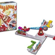 Looping Louie Trinkspiel