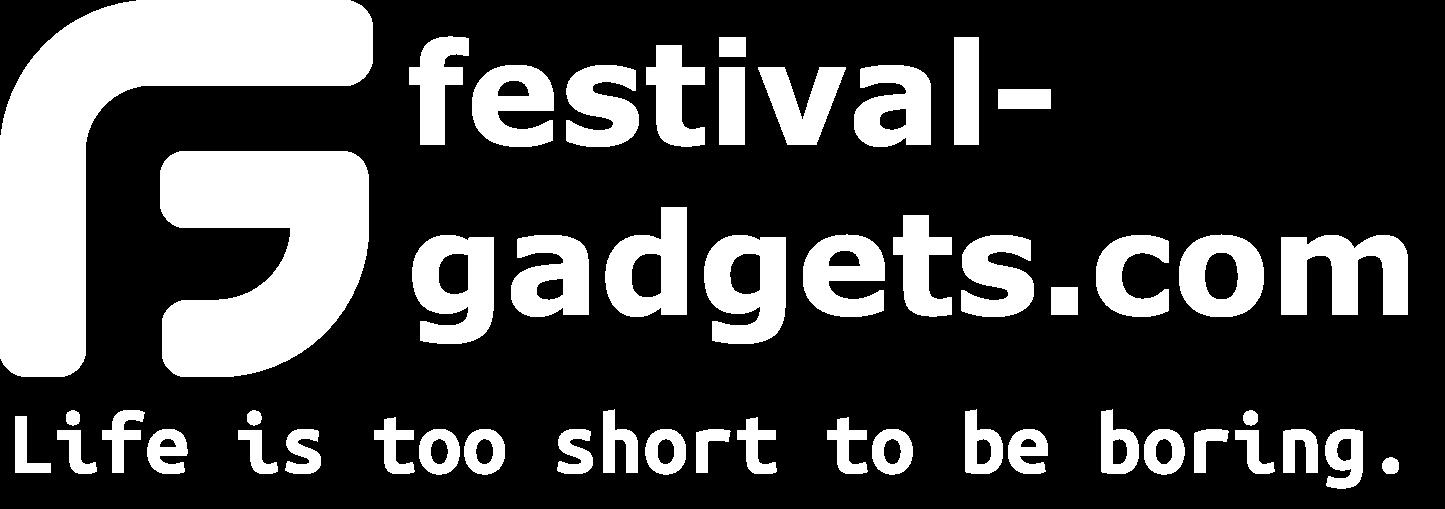 festival-gadgets.com