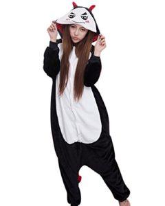 Festival Gadgets Pokemon Demon Kostüm Anime Cosplay Halloween