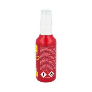 Insektenschutz, Mückenschutz, Zeckenschutz, Mückenspray Anti Brumm Forte, 75 ml